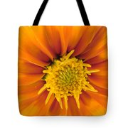 Awesome Blossom Tote Bag
