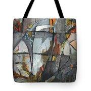 Axiology Tote Bag