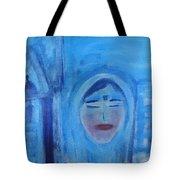 Azma Tote Bag