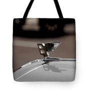 B For Bentley  Tote Bag