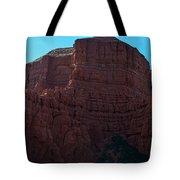 Baby Rocks Tote Bag