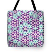 Baby Shower  Tote Bag