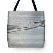 Back To The Dock Tote Bag