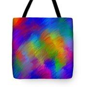 Background No.14.0 Tote Bag