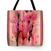 Bacteriophages Tote Bag