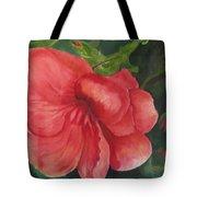 Bahama Beauty Tote Bag