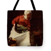 Bail Joseph La Menagere Tote Bag
