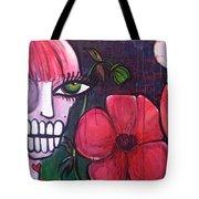 Baylee Tote Bag