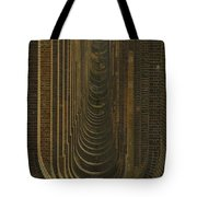 Balacombe Viaduct - Sussex Tote Bag