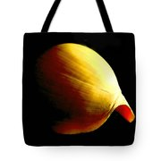 Baler Shell Tote Bag