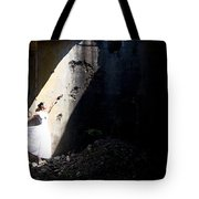 Ballet Dancer4 Tote Bag