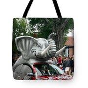 Bama Beetle Tote Bag