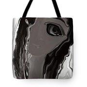 Banalata Sen Tote Bag