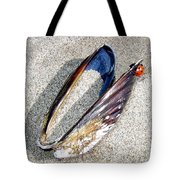 Bandon 13 Tote Bag