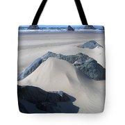 Bandon 15 Tote Bag