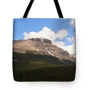 Banff National Park IIi Tote Bag