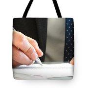 Bankruptcy Attorney Richmond Va Tote Bag