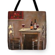 Barbaresco Tote Bag