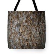 Bark 2 Tote Bag