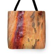 Bark Kc05 Tote Bag