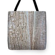 Bark, Moringa Tree Tote Bag