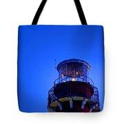 Barnegat Moonlight Tote Bag