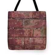 Barr Tote Bag by Tim Good