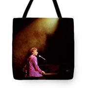 Barry Manilow-0803 Tote Bag