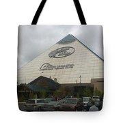Bass Pro Shop Tote Bag