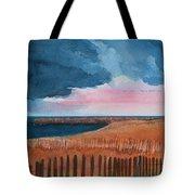 Bay Brewing Tote Bag
