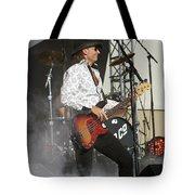 Bcspo2013 #10 Tote Bag