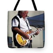 Bcspo2013 #12 Tote Bag