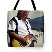 Bcspo2013 #13 Tote Bag