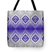 Be Agreeable Tote Bag