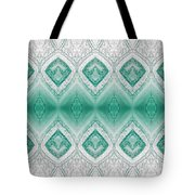Be Generous Tote Bag