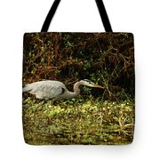 Be Wery Wery Quiet Tote Bag