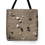Beach 1121 Tote Bag