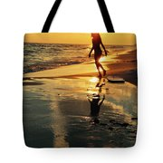 Beach Fun 2 Tote Bag