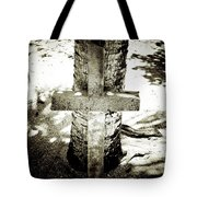 Beach Memorial Extreme Tote Bag