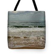 Beach Syd01 Tote Bag