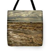 Beach Syd02 Tote Bag