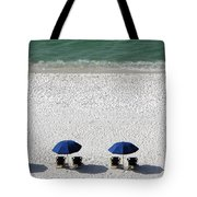 Beach Therapy 2 Tote Bag