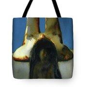 Beach Two Tote Bag