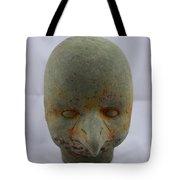Beak Baby  Tote Bag