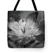 Beautiful Anyway Tote Bag