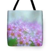 Beautiful Bouquet  Tote Bag
