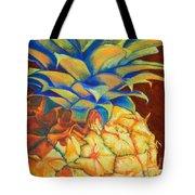 Beautiful By Design Tote Bag