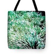 Beautiful Coral Reef 2 Tote Bag