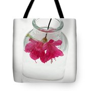 Beautiful Mistakes Tote Bag
