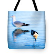 Beautiful Moments In Time Tote Bag